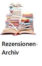 Archiv_2