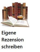 Rezension_1